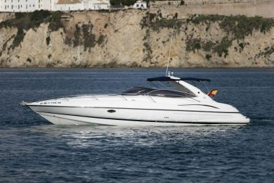 Sunseeker Superhawk 34 ibiza formentera hire boat rent alquiler lancha (5)_preview