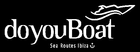 doyouboat