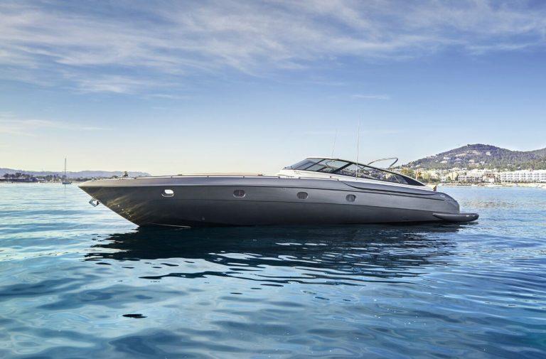 baia agua alquiler hire rent charter ibiza formentera snorkel esvedra ibiza.jpeg5