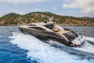 sunseeker predator 82 ibiza formentera alquiler hire boat rent yacht esvedra.jpeg1.jpeg11