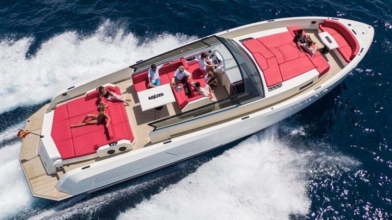 VQ54 vanquish ibiza formentera rent hire yacht charter boat holiday russia england usa.jpeg1