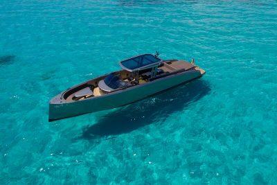 vanquish48 ibiza formentera alquiler barco hire charter doyouboat.jpg1