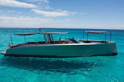 vanquish48 ibiza formentera alquiler barco hire charter doyouboat.jpg1.jpeg1.jpeg1.jpeg1